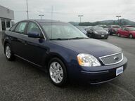 2007 Ford Five Hundred SEL Richland Center WI