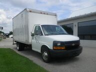 2004 Chevrolet Express Van G3500 Base Richland Center WI