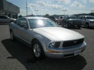 2006 Ford Mustang V6 Richland Center WI