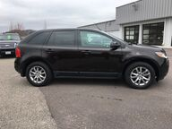 2013 Ford Edge SEL Richland Center WI