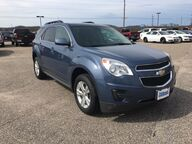 2012 Chevrolet Equinox LT Richland Center WI