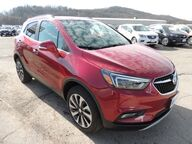 2017 Buick Encore Essence Richland Center WI