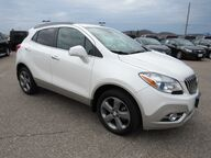 2014 Buick Encore Leather Richland Center WI