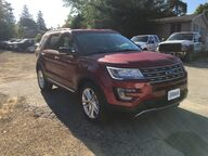 2017 Ford Explorer XLT Richland Center WI