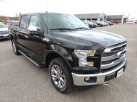 2017 Ford F-150  Richland Center WI
