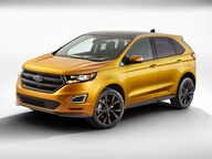 2017 Ford Edge Sport New Haven CT