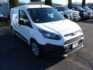 2016 Ford Transit Connect XL New Haven CT