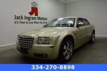 2010 Chrysler 300 Touring Montgomery AL