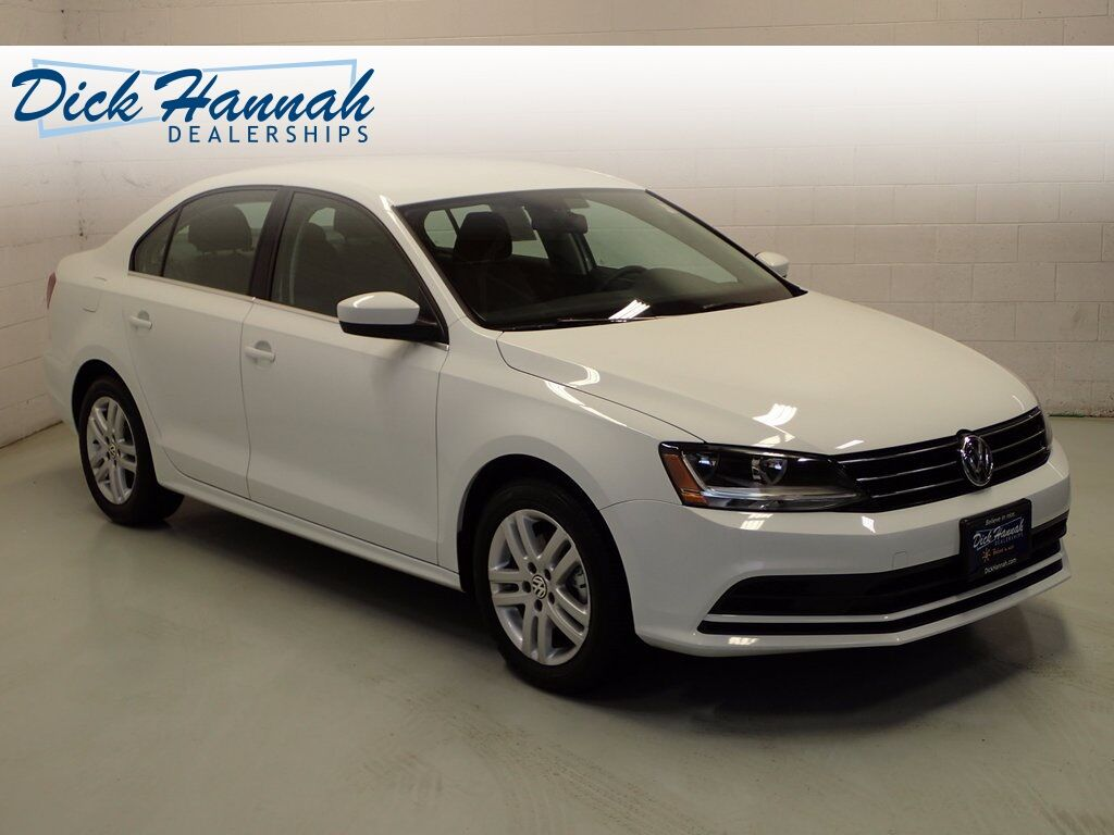 2017 volkswagen jetta 1 4t s portland or 14412975. Black Bedroom Furniture Sets. Home Design Ideas