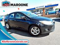 2013 Ford Focus SE Colorado Springs CO