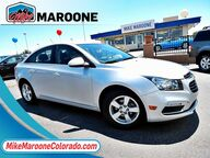 2015 Chevrolet Cruze 1LT Colorado Springs CO