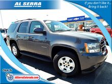 2010 Chevrolet Tahoe LT Colorado Springs CO