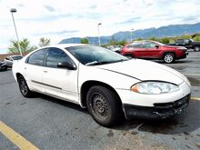 2002 Dodge Intrepid SE Colorado Springs CO