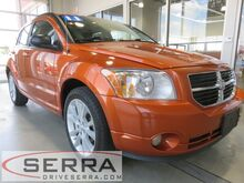 2011 Dodge Caliber Heat Washington MI