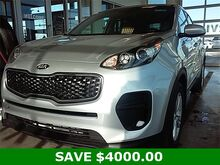2017 Kia Sportage LX Washington MI