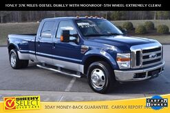 2010 Ford F-350SD Lariat Stafford VA