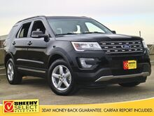 2017 Ford Explorer XLT Stafford VA