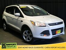 2013 Ford Escape SE Stafford VA