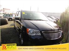 2015 Chrysler Town & Country Touring-L Stafford VA