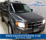 2010 Ford Escape XLT Albert Lea MN