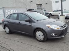 2012 Ford Focus SE Wexford PA