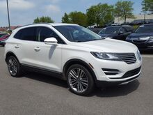 2016 Lincoln MKC Reserve Wexford PA