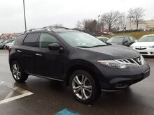 2011 Nissan Murano  Wexford PA