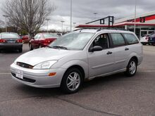 2001 Ford Focus SE Inver Grove Heights MN