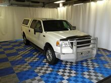 2007 Ford F-150 Lariat Inver Grove Heights MN