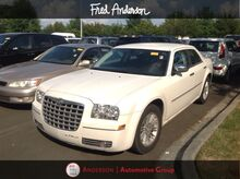 2010 Chrysler 300 Touring Raleigh NC