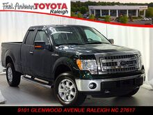 2013 Ford F-150  West Columbia SC
