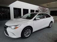 2017 Toyota Camry LE Columbia TN