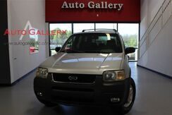 2002 Ford Escape XLT Gainesville GA