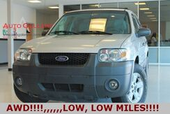 2006 Ford Escape XLT Gainesville GA