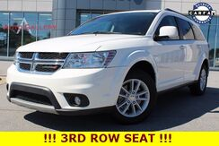 2016 Dodge Journey SXT Gainesville GA