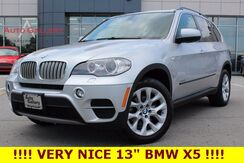 2013 BMW X5 xDrive35i Gainesville GA
