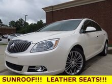 2012 Buick Verano Leather Group Gainesville GA