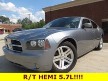 2006 Dodge Charger R/T Gainesville GA