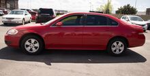 2010 Chevrolet Cobalt LT North Salt Lake UT