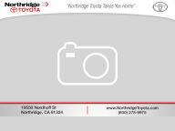 2009 Toyota Prius  San Fernando Valley CA