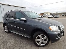 Pre owned cars marion illinois mercedes benz of marion for Mercedes benz marion il