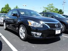 2015 Nissan Altima 2.5 SV Arlington Heights IL