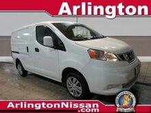 2015 Nissan NV200 SV Arlington Heights IL
