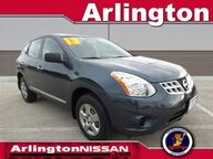 2013 Nissan Rogue S Arlington Heights IL
