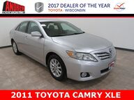 2011 Toyota Camry XLE Glendale WI