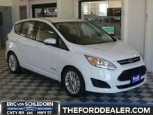 2017 Ford C-Max Hybrid SE Milwaukee WI