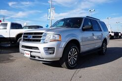2017 Ford Expedition XLT Weslaco TX