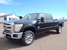 2016 Ford F-350SD Lariat Weslaco TX
