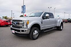 2017 Ford F-350SD Lariat Weslaco TX