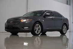 2015 Ford Taurus SEL Killeen TX